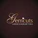 Gemcuts Lapidary & Jewellery Tools by Gemcuts