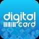 Digital Card by NBF Soluzioni Informatiche s.r.l.