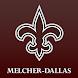 Melcher-Dallas CSD