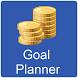 Goal Planner by Nilesh Harde