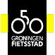 Bikeability Groningen by Talma