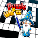 PuzzleWhizz Crossword