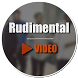 Rudimental Video by Video Collection Studio
