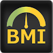 BMI Calculator by Team Cache