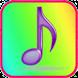 LAGU SELENA GOMEZ MP3 by Lilla Music