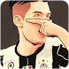 Dybala Wallpapers - HD by ben98.