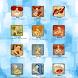 Yıllık Burçlar - Astroloji Fal by orhan Ayanoglu