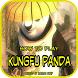 How To Play KungFu Panda by bazman corp
