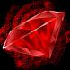 Ruby 3D