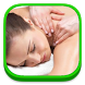 Basic Massage Techniques by Free Super Power Apps