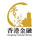 香港金融 by U-Share APPs