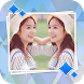 picture editor mirror effect by montcgreat