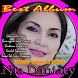 Nia Daniaty Best Album by CHIELAPUT DEVLO