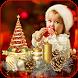 Christmas Photo Editor by Crazy99 Studio