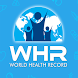 WHR by live world health tech pvt ltd