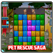 New Guide Pet Rescue Saga by TILE CORP