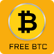 Bitcoin for Free - Make BTC and Satoshi by CRYPTO CURRENCY MINING FACTORY