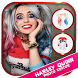 Harley Quinn Photo Editor by Tempo Technology