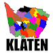 Info Klaten by ET.CO.ID