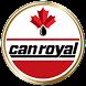 Canroyal