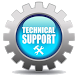Tech Support by ITinfoCube