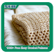 1000+ Free Easy Crochet Patterns by JS Town