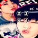 Kpop Lock Screen HD by TECKKING