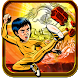 KungFu Ly Tieu Long HD by Remutolet Studio