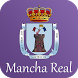 Ayuntamiento de Mancha Real by Inbox Mobile