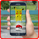 Pocket Pixelmon GO! Catch monsters by MLG Pocket Games
