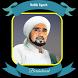 MP3 Habib Syech Bersholawat by jamala2