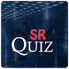Seth RogenQuiz by Professional Quizzes