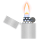 Lighter (No Ads) by Progimax