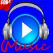 Rascal Flatts I Like The Sound by DAFITMEDIA