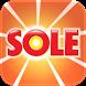 iColf by Reckitt Benckiser Italia