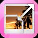 Photo Resizer by Smart Apps Pro