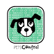 Pets Control by StarSite CR