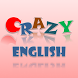 Crazy English by English for You