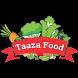 Taaza Food by Taaza Food