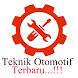 Teknik Otomotif Terbaru by AttenTS Apps
