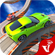 Impossible Stunt Car Driving Challenge 2017 by Vortex Entertainment