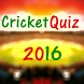 Cricket Quiz 2016 by YNK Team