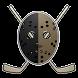 Anaheim Hockey News