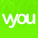 Wyou by Appetece.es