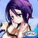 RPG Aeon Avenger - KEMCO by KEMCO