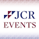 JCR Events by Joint Commission Resources - Marc Fishman / PER