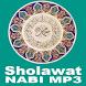 Sholawat Nabi Lengkap MP3 by andromoapp