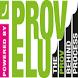 Provelu Start App by Provelu B.V.