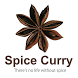 Spice Curry by Plobal Tech