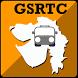 GSRTC Bus Booking Online by sam infochip